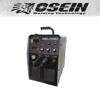 오세인 논가스 용접기/ CO2용접기/ MIG-250BD