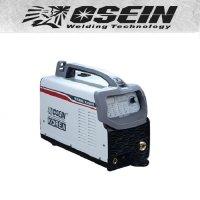 오세인 CO2용접기 논가스용접기 MIG-200SYN