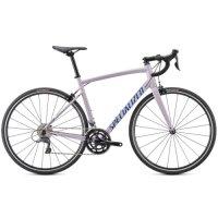 스페셜라이즈드 2021 알레 E5 입문형 출퇴근용 로드자전거