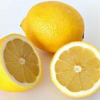 팬시레몬 레몬 대과 20개입