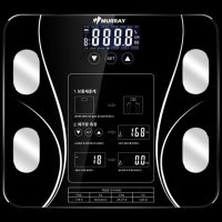 가정용 인바디 체중계 체지방계 체크 체성분 분석기 내장지방 코스트코 다이얼 체지방 몸무게