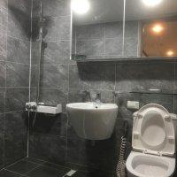 최고급형 화장실 욕실 리모델링 인테리어 시공이 포함