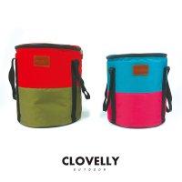 클로벨리 스탠리 워터저그 3.8 7.5 캠핑 가방 등산용품