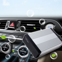 현대모비스 차량용 에어컨 히터 습기건조기 / 애프터블로우