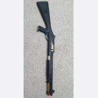 베넬리 m4 xm1014 산탄총 존윅 샷건 에어코킹건 볼트액션 탄피배출 이탈리안 클래식