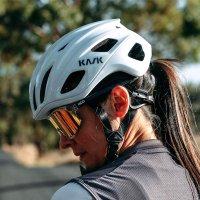 카스크 KASK 모지토 큐브 헬멧 모지토3 자전거 헬멧
