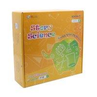 어린이과학실험 스토리사이언스 과학키트