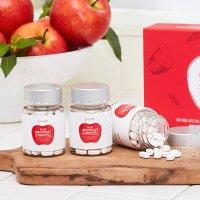 사노핏 애플사이다비니거 사과초모식초 알약