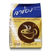 태국 연유커피 카오숑 커피믹스 20개입