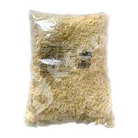 케이푸드 모짜렐라치즈 99.2% 2.5kg