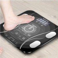 가정용 헬스장 피트니스 보건소 인바디 검사 기계 체지방 계산기 체성분 BMI 분석 체중계