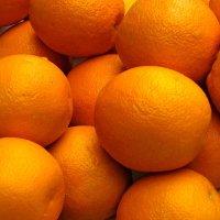 고당도 발렌시아 오렌지 20과 40과 72과 미국 호주산 오렌지