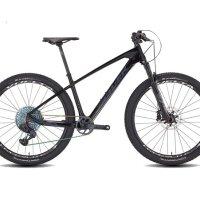 2020 27.5 예거 벤츄라 XX1 이글 AXS 12단 - 풀카본 무선변속 운동용 출퇴근 산악자전거