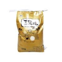 초록미소마을 탱탱쌀 평택쌀 10kg 20kg 참드림/2021햅쌀