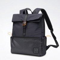 만다리나덕 백팩 초경량 배낭 숄더백 노트북 가방 SPIRIT 시리즈 MDAKA47BX2