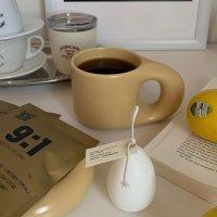9:1커피 홈카페 스페셜티 원두 드립백 커피 선물 세트 박스 답례품 (17gx10개입)