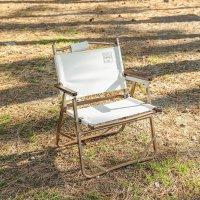 낫브랜드 캠핑의자 1+1 경량 커밋체어 릴렉스 감성 폴딩 캠핑용 낚시 피크닉 의자