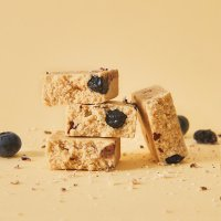 맛있는 단백질바추천 저당 프로틴바 다이어트간식