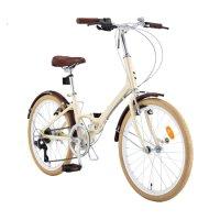 2021 22 퓨리티 7단 - 여성용 접이식 알루미늄 미니벨로 자전거