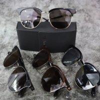 폴리스 선글라스 C84K 남성용,여성용 명품 선글라스 아시안핏 TEK수입