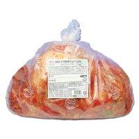 종가집 우리땅 포기김치 소백 5kg