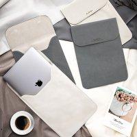 맥북 에어 프로 노트북파우치 삼성 갤럭시북 이온2 플렉스2 LG그램 슬리브 케이스 가방