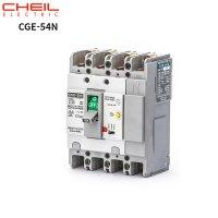 제일전기공업 산업용 누전차단기 CGE-54N 30A 40A 50A ELB CHEIL