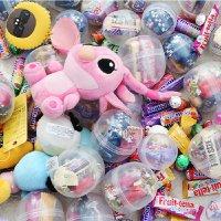캡슐뽑기 랜덤캡슐토이 어린이장난감 선물