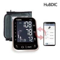 휴비딕 자동 전자혈압계 비피첵 프로 HBP-1700BT / 스마트폰 블루투스연동