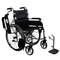 휠체어 수동 장애인 병원 요양원 팔걸이젖힘