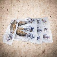 영광 법성포 찐 보리굴비 -10미 (특대 30~32cm)