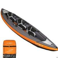 1인 2인 3인 민물 바다 카약 카누인 민물 바다 카약 카누 낚시 고무 벨리 밸리 보트 선외기