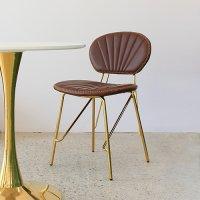 인테리어 카페 식탁디자인의자
