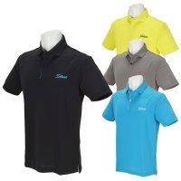 타이틀리스트 골프 스트레치 립 남성 셔츠 TWMC2000
