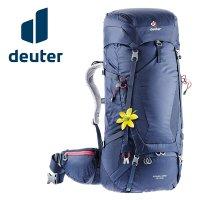 도이터 푸트라 프로 40 등산배낭 트레킹 21년형 중형배낭 당일산행 등산가방