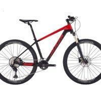 2021 예거 27.5 벤츄라 8 - 풀 카본 XT 24단 입문용 출퇴근 산악자전거