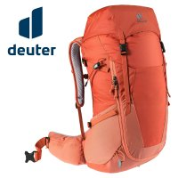 도이터 푸트라 24 SL 등산배낭 21년형 트레킹 둘레길 당일산행 등산가방