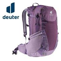 도이터 푸트라 25 SL 등산배낭 21년형 트레킹 둘레길 당일산행 등산가방