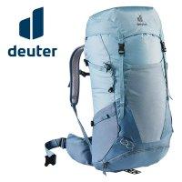 도이터 푸트라 30 SL 등산배낭 21년형 트레킹 당일산행 등산가방