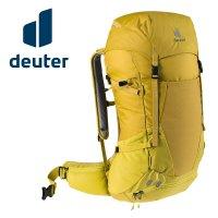 도이터 푸트라 32 등산배낭 21년형 트레킹 당일산행 등산가방
