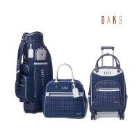 닥스 골프 여성 골프백 DKCB-019L 세트/캐디백/보스턴백/캐리어보스턴백