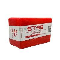 [제일타카] 타카핀 ST45 / 1,000pcs