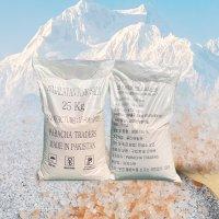 히말라야핑크솔트 25kg 업소용 대용량 핑크소금 소금 업소용 굵은입자 가는입자