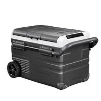 알피쿨 T50 TS TSW 40 50 60 캠핑용 차량용 냉장고 전기아이스박스