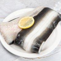 황금수산365 참좋은장어 국내산 풍천장어 자포니카 민물 장어 구이 생장어 1kg 당일 손질