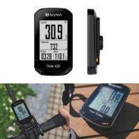 브라이튼 라이더 15 320 420 네오 Bryton GPS 자전거 속도계
