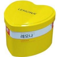 레모나산 2gX70포