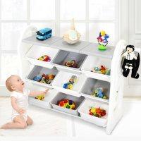 이케아 장난감 수납장 바구니 아기 레고 미니카 정리함 유아 정리대 아이방 토이박스 보관함