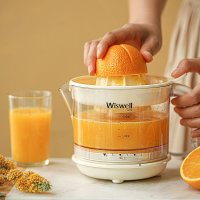 레몬 착즙기 스퀴저 스퀴즈 즙짜기