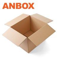 ANBOX 택배박스 골판지박스